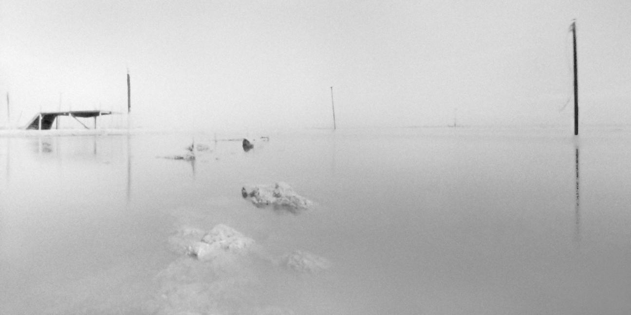 10 Salton Sea