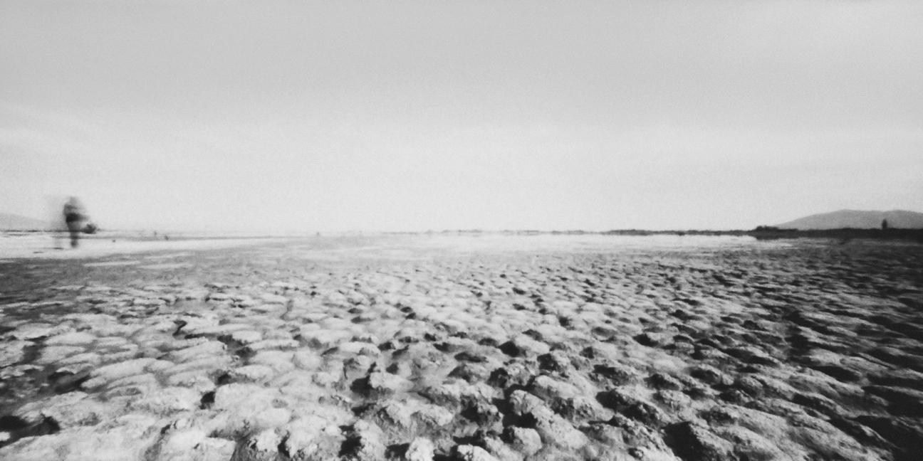 12 Salton Sea