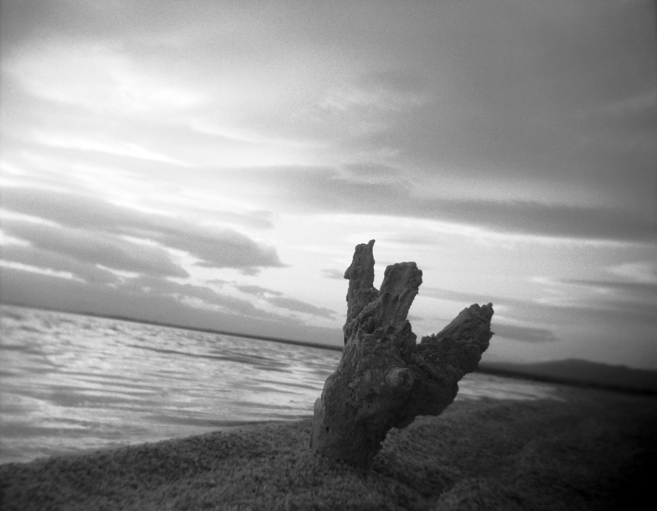 2 Salton Sea