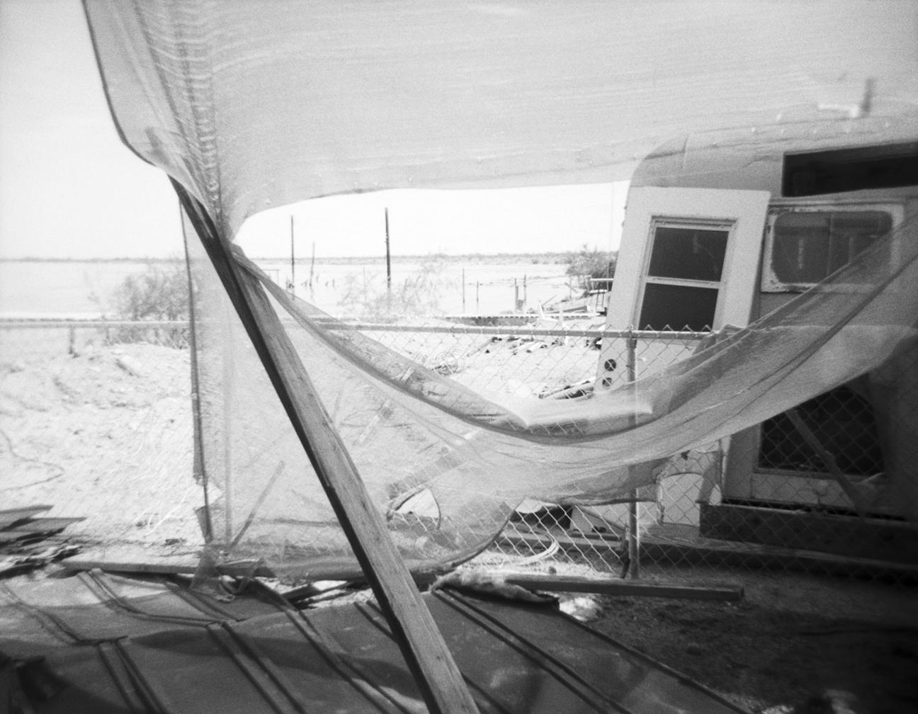 3 Salton Sea