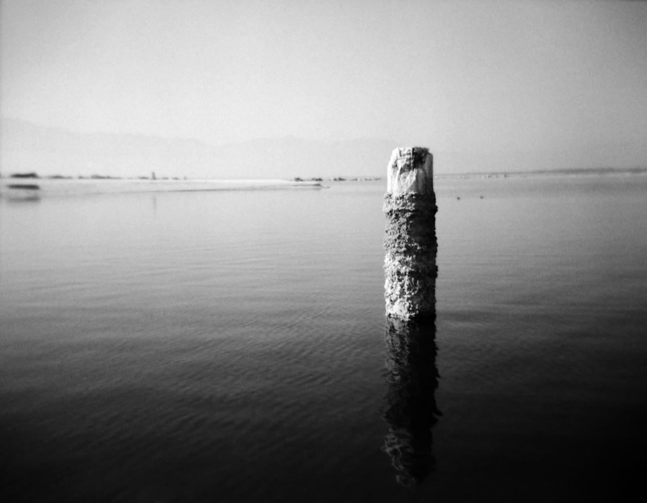 4 Salton Sea